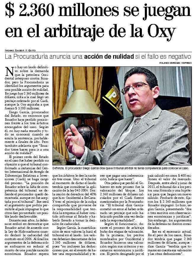 82-noticias-Expreso2360-millones-se-juegan-en-el-arbitraje-de-la-Oxy--24-04