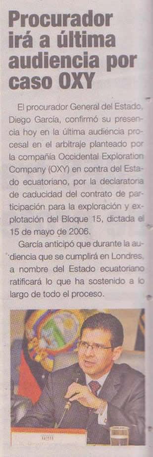 83-noticiasPP(PeriodicoPopularProcuradorirailtimasesion1204