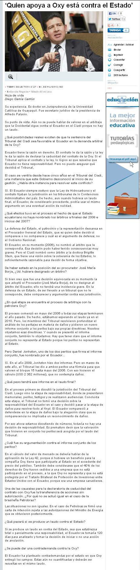 9-2011-06-18_El_Comercio_Entrevista_Procurador