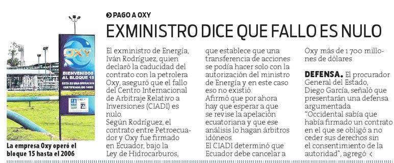 9-2012-10-11_El_Diario_de_Portoviejo_Oxy_Ex_ministro_dice_que_fallo