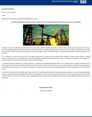 2013-01-15,-Boletin,-Inicia-proceso-de-anulación-Caso-Oxy